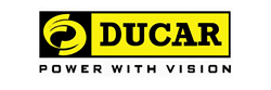 Ducar