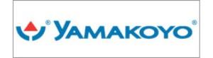 Yamakoyo