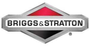 briggs_and_stratton