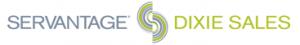 servantage-logo-300x45