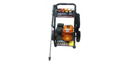 laveuse à pression Ducar MDI2900-500x250